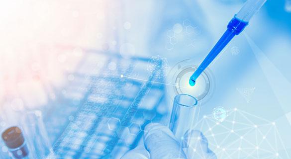 Ib Fase ensayo clínico en pacientes pediátricos con nuevo diagnóstico de DIPG