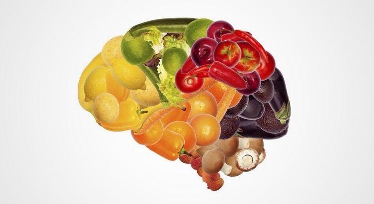 «Nutrición emocional» de Fran Sabal